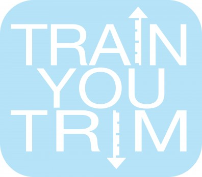 Train You Trim Logo